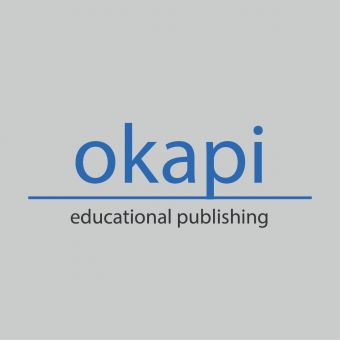 Advanced Fluent T-V (50), Perspectivas Single-Copy Set [Spanish]