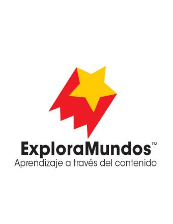 ExploraMundos Complete Program