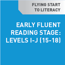 Early Fluent