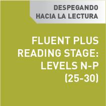 Fluent Plus