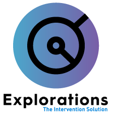 Explorations: The Intervention Solution