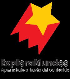 ExploraMundos <sup>™</sup>