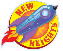 New Heights <sup>™</sup>
