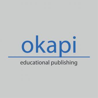 Transitional Lesson Plan Single-Copy Set [Spanish]