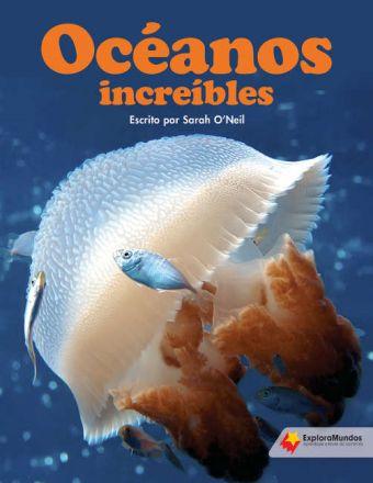 Océanos increíbles