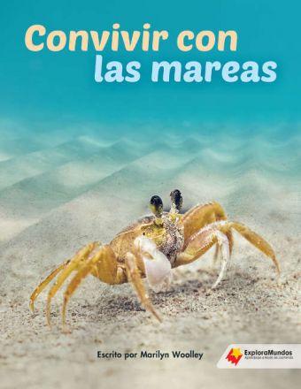 Convivir con las mareas