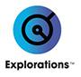 Explorations ®