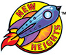 New Heights ™