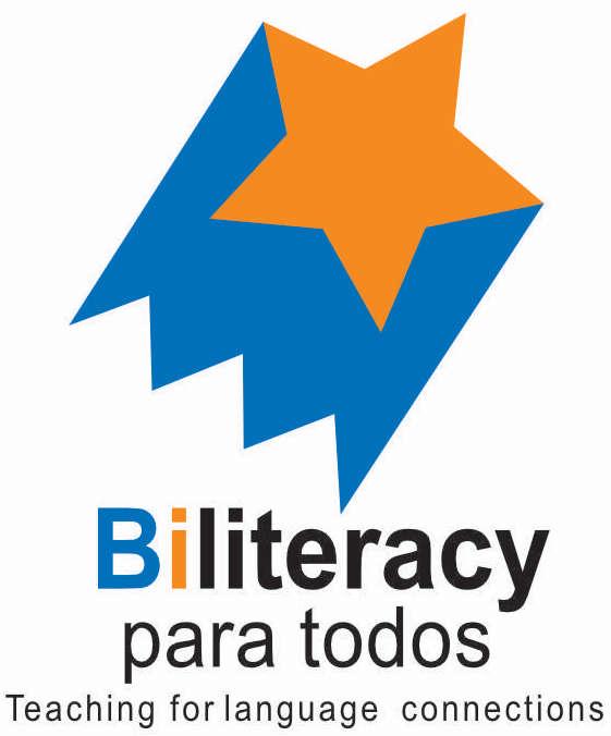 Biliteracy para todos™