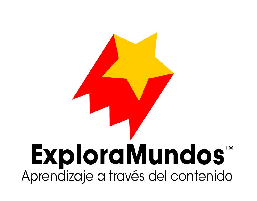 ExploraMundos™