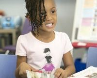 Guided Reading Activities That Build Comprehension