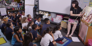 Building_Vocabulary_During_Shared_Reading,_Kindergarten