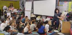Shared_Reading_The_First_Read_Kindergarte