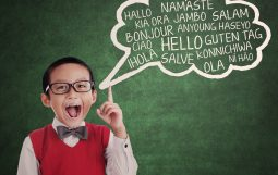 Bilingualism - Balanced View of Bilinguals and Bilingualism