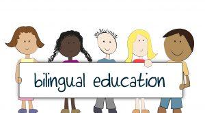 Bilingual Education - The Three Pillars of Bilingual Education