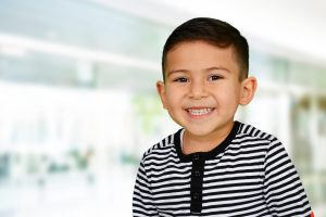 Emergent Bilingual - The Transition from Defining Students as English Language Learners to Emergent Bilingual