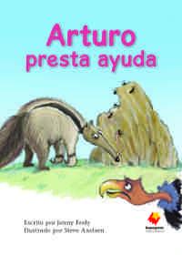 2nd grade spanish books