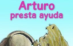Arturo Presta Ayuda
