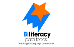 Biliteracy para todos Introductory Webinar