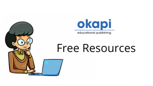 Okapi Free Resources